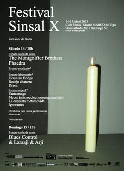 cartel-festival-sinsal-2012