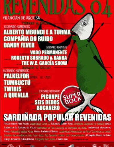 cartel_revenidas_04