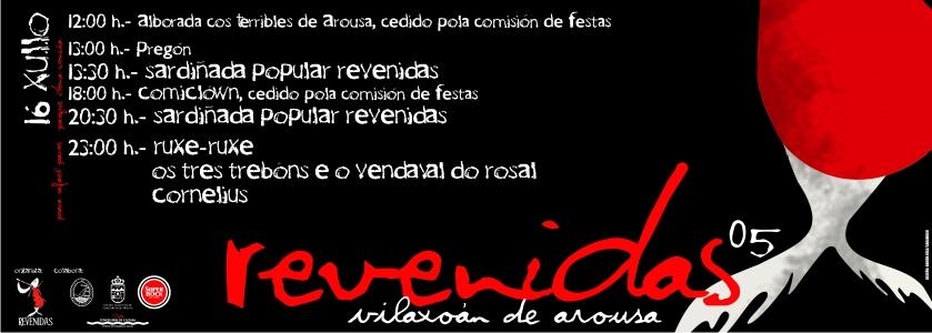 cartel_revenidas_05