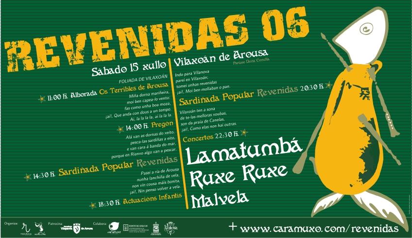 cartel_revenidas_06