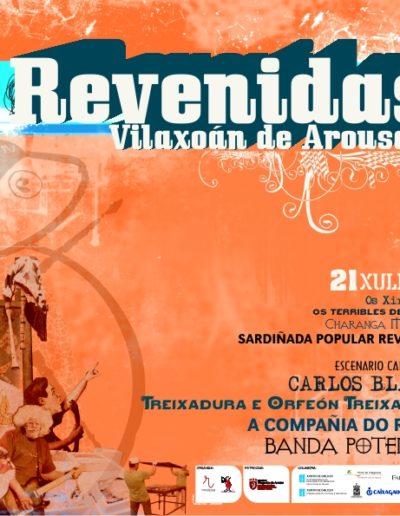 cartel_revenidas_07