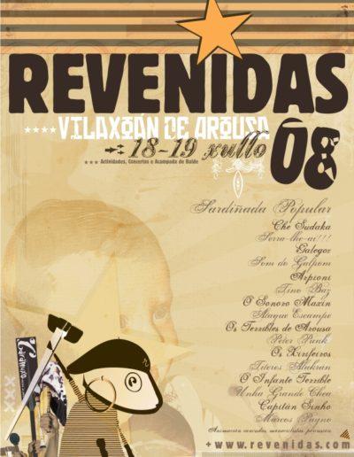 cartel_revenidas_08