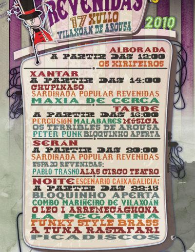 cartel_revenidas_10