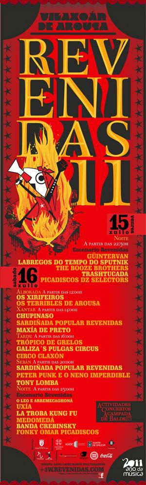 cartel_revenidas_11