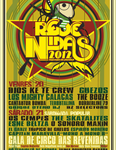 CARTEL REVENIDAS 2012.cdr
