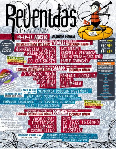 cartel_revenidas_16