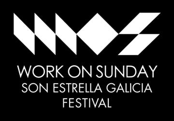 WOS Festival x SON Estrella Galicia presenta datas e abonos a prezo especial