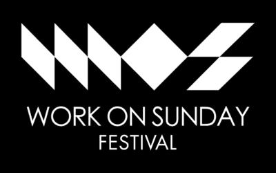 WOS Festival x Son Estrella Galicia anuncia los primeros nombres de la edición 2018