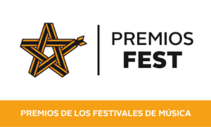 Os Festivais de Galicia reciben 30 nominacións aos Premios Fest