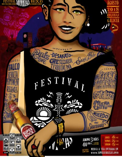 Cartel SRB_2018_Tatoos_LQ