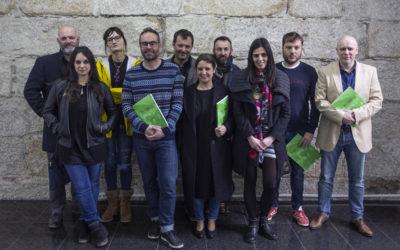 La Asociación Festivais de Galicia presenta el primer manual de gestión de producción de festivales de España