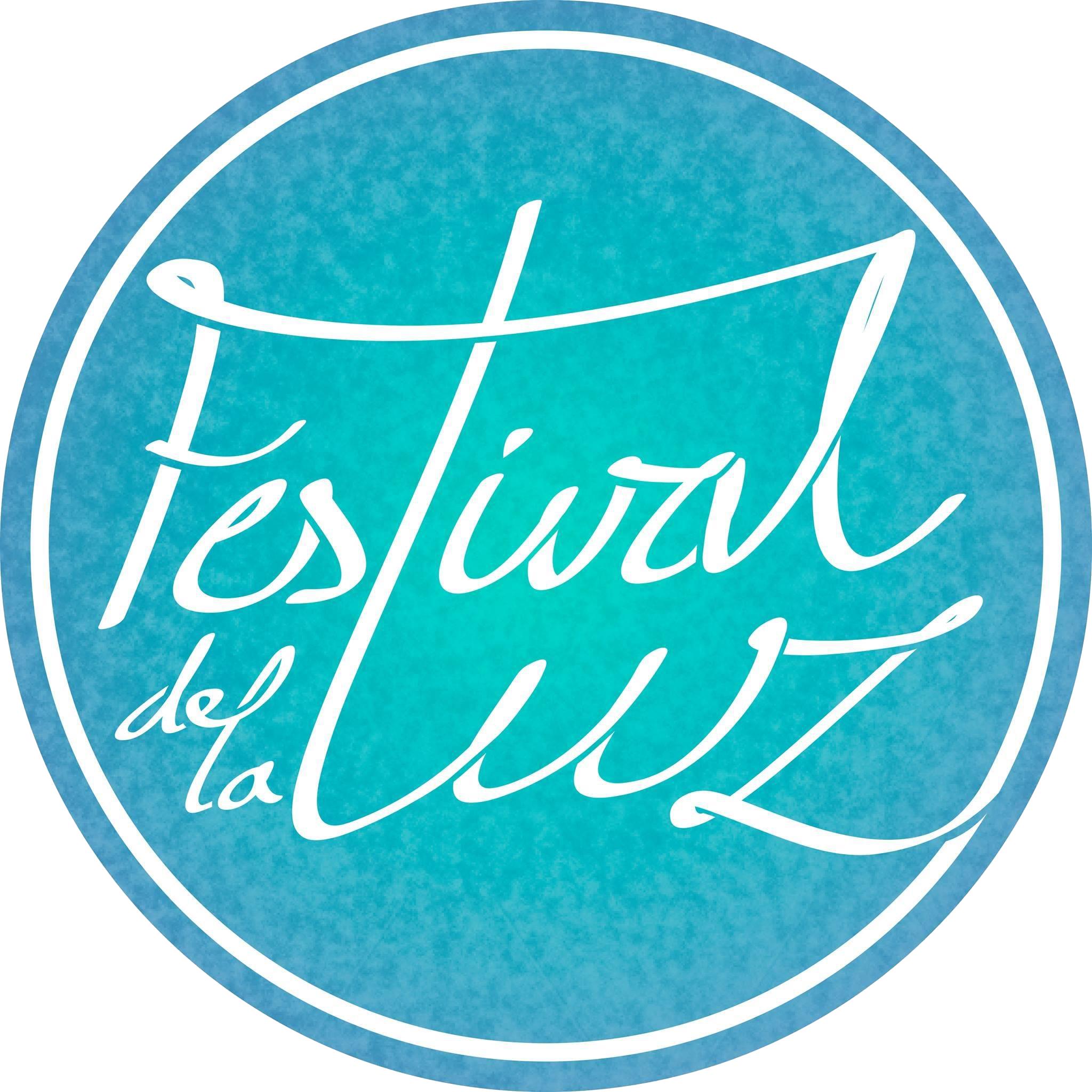 Festival de la Luz