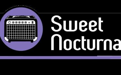 A promotora Sweet Nocturna únese á Festivais de Galicia co Super Bock Under Fest