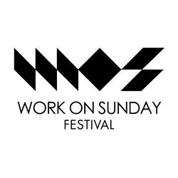 WOS Festival presenta Futuro_Presente, un programa para reflexionar sobre o contexto actual nas artes, o pensamento e a vangarda cultural