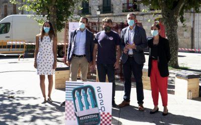 """O Revenidas volve nun formato """"en conserva"""" para celebrar a súa edición máis galega e apostando por unha cultura segura"""