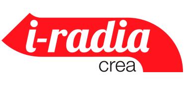 I-Radia Crea S.L.