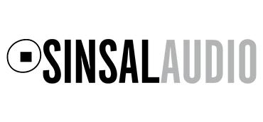 Sinsal Audio S.L.