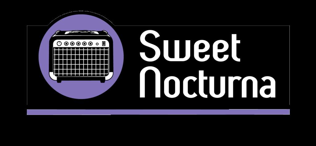 Sweet Nocturna S.L.N.E.