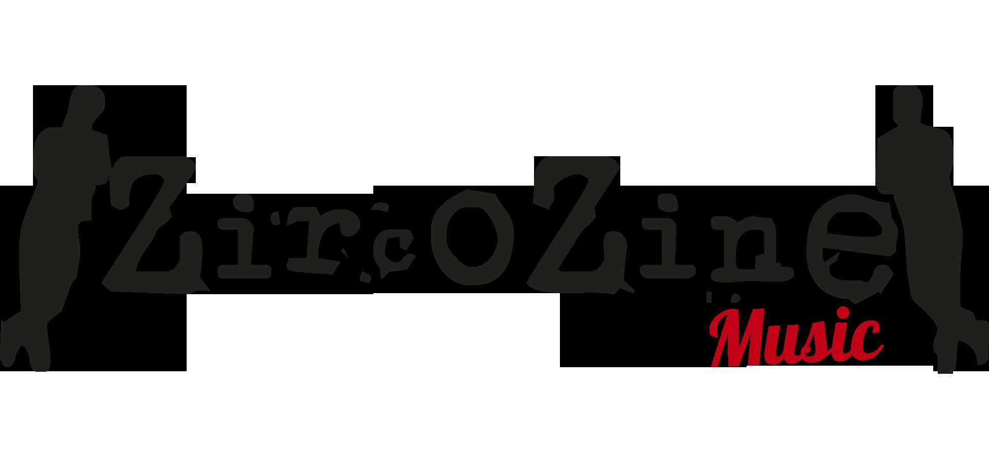 Zircozine S.L.
