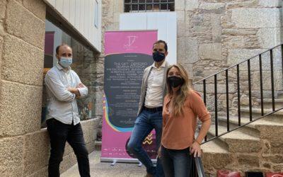 Arranca la 5ª edición de 17°Ribeira Sacra Festival, una propuesta inigualable