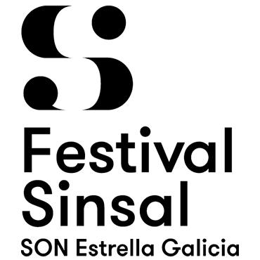 Sinsal SON Estrella Galicia